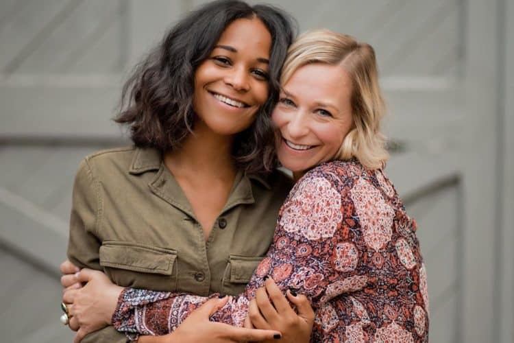 The 8 Best Portrait Photographers in Richmond, VA   Peerspace