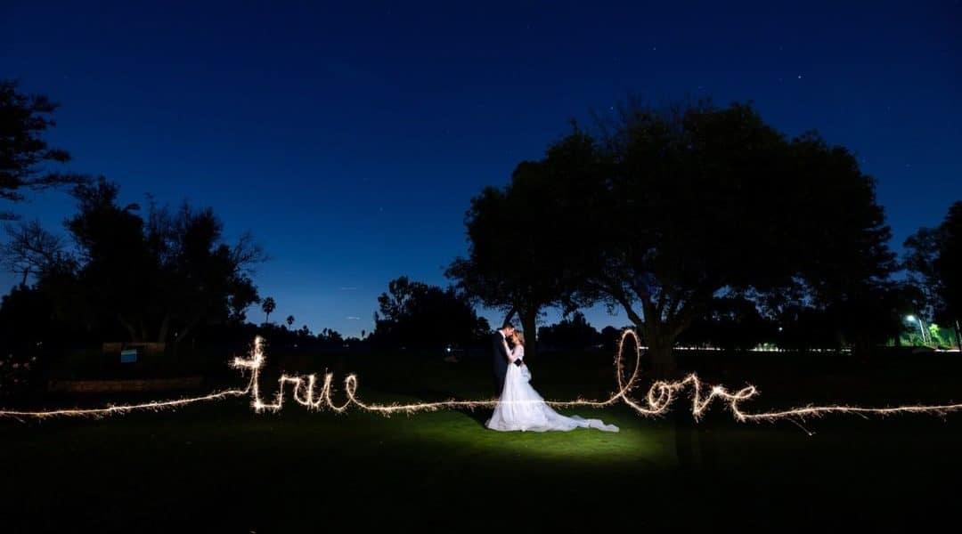 best riverside wedding photographers