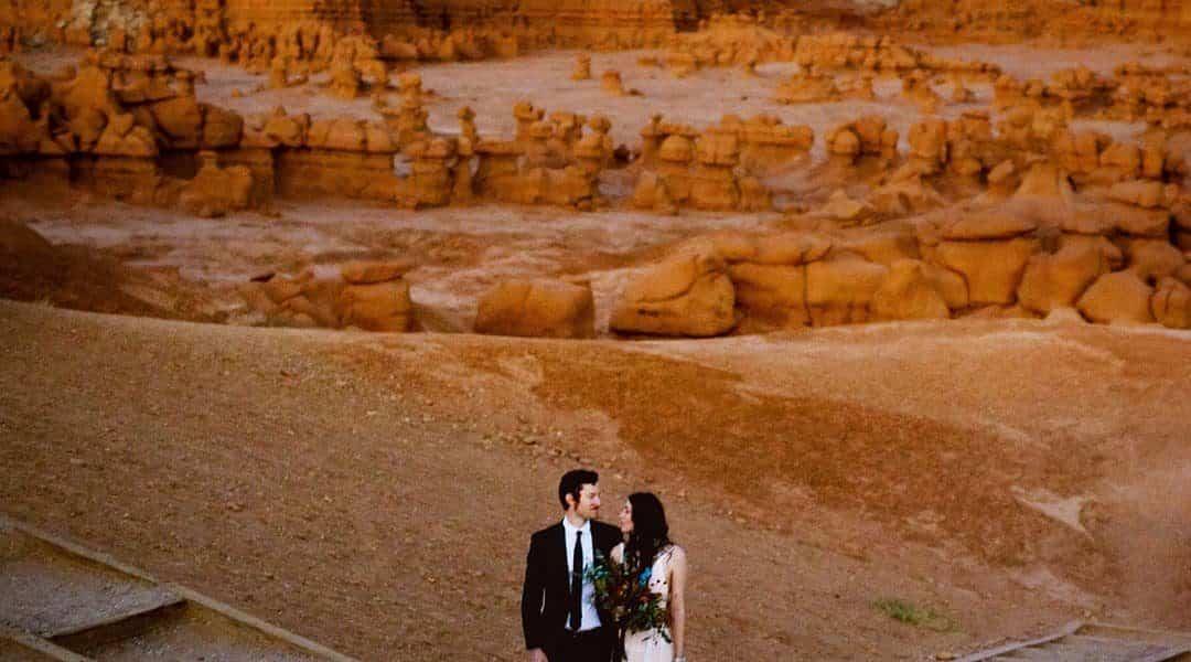 best salt lake city wedding photographers