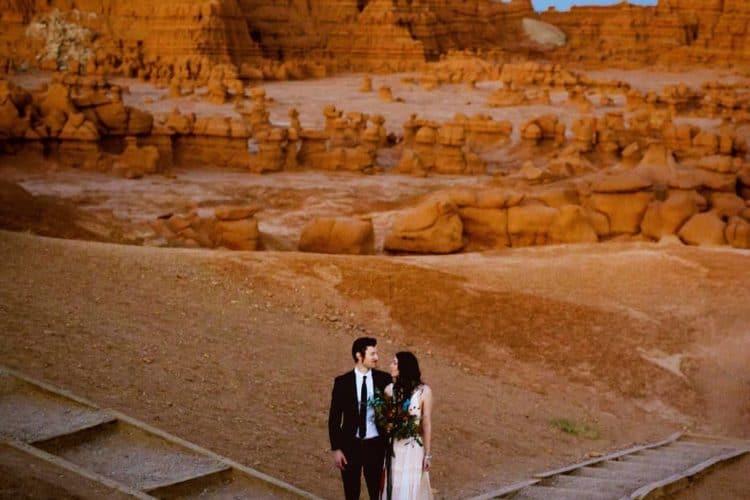 The 11 Best Wedding Photographers in Salt Lake City | Peerspace