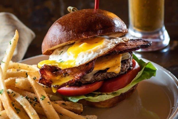 The 7 Best Food Photographers in San Antonio | Peerspace