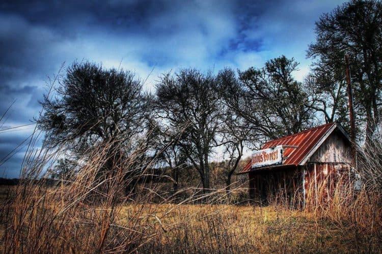 The 6 Best Landscape Photographers in San Antonio | Peerspace