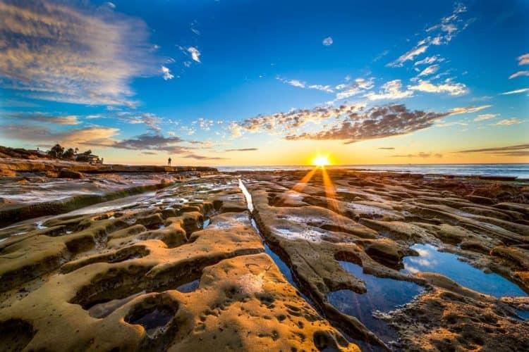 The 9 Best Landscape Photographers San Diego | Peerspace