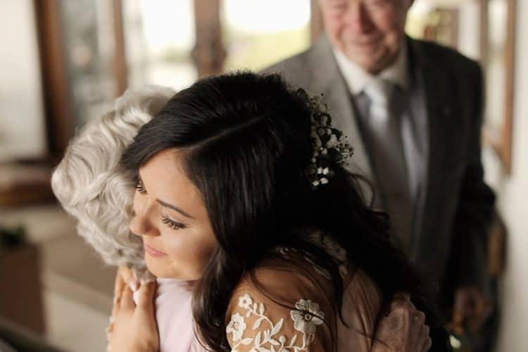 The 8 Best Wedding Videographers in San Diego | Peerspace