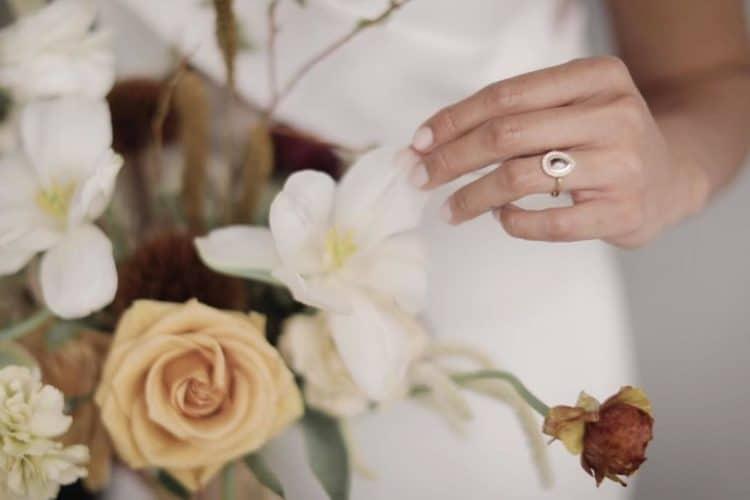 The 8 Best Wedding Videographers in San Francisco   Peerspace