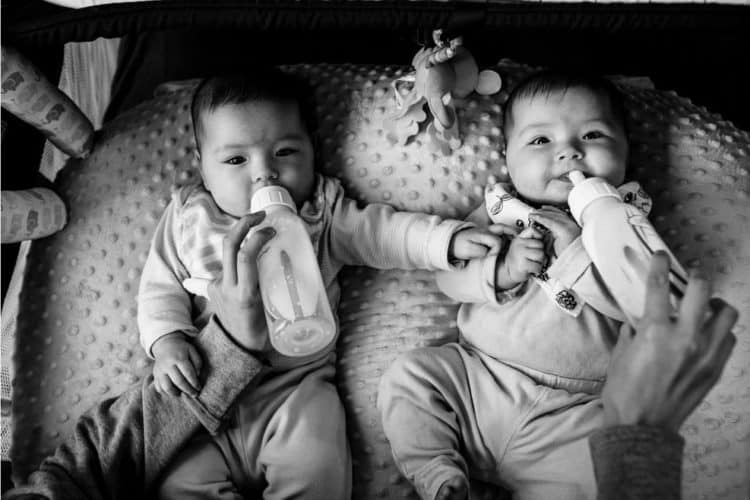 The 9 Best Family Photographers in San Jose | Peerspace