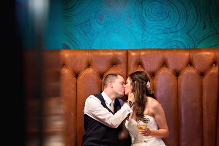 The 9 Best Wedding Photographers in San Jose, CA | Peerspace