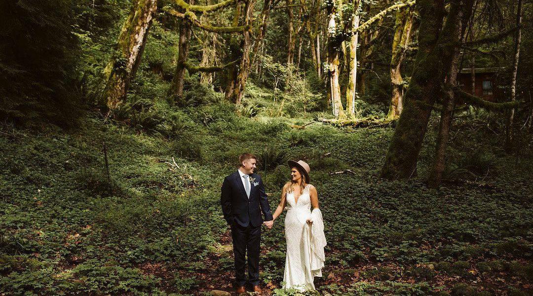 best seattle elopement photographers