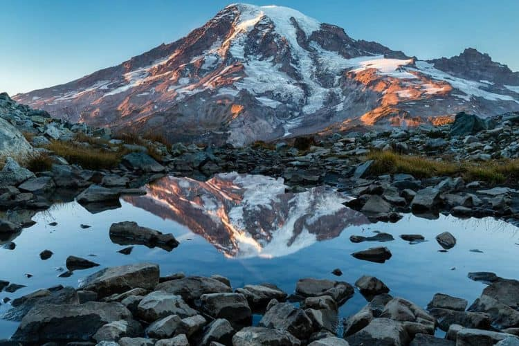 The 8 Best Landscape Photographers in Seattle   Peerspace