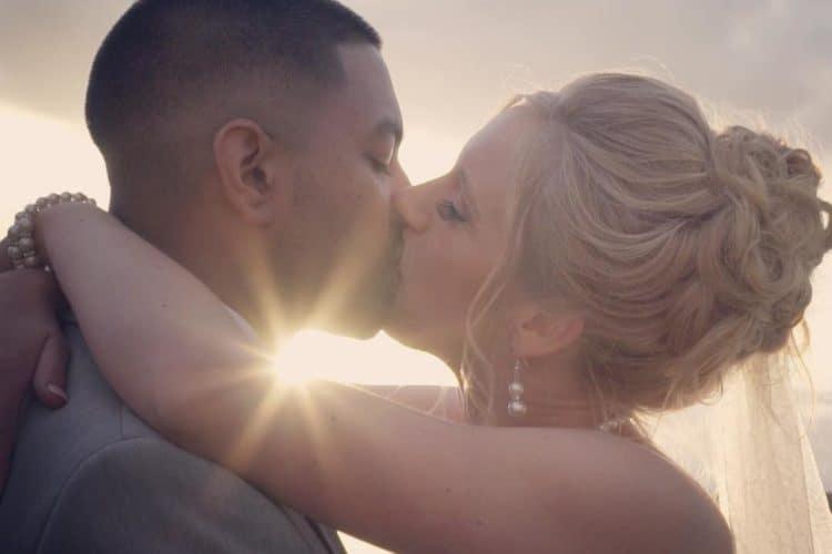 11 Best Wedding Videographers in Seattle   Peerspace
