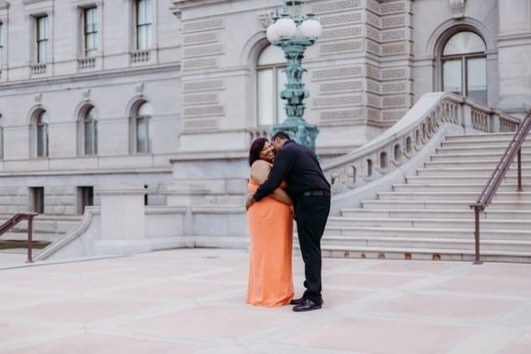 The 9 Best Engagement Photographers in Washington, DC | Peerspace