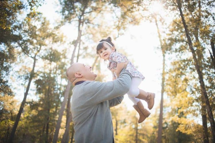The 10 Best Family Photographers in Washington, DC | Peerspace