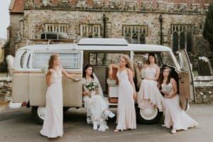 The 10 Best Wedding Photographers in London | Peerspace