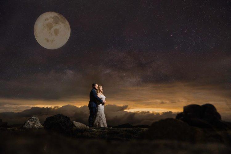 The 9 Best Wedding Videographers in Denver | Peerspace