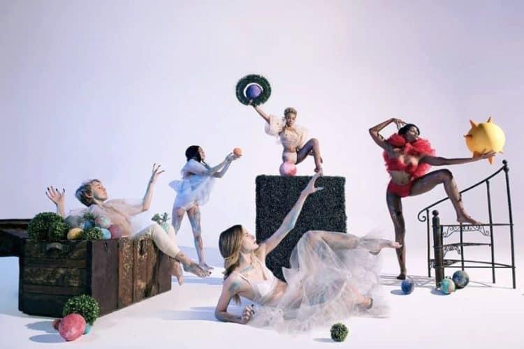 The 11 Best Nashville Fashion Photographers   Peerspace
