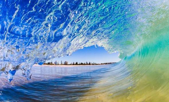 The 10 Best Landscape Photographers in Brisbane   Peerspace