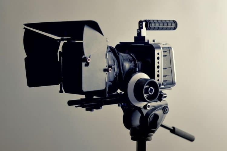 Our 10 Favorite Video Production Blogs (2021) | Peerspace