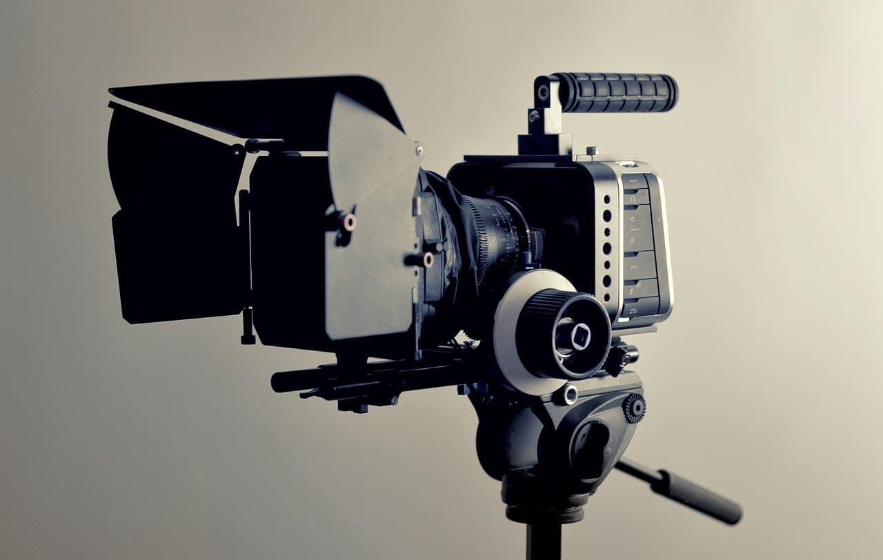 Our 10 Favorite Video Production Blogs (2021)   Peerspace