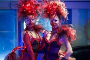 The 5 Best Costume Rental Companies in Chicago | Peerspace