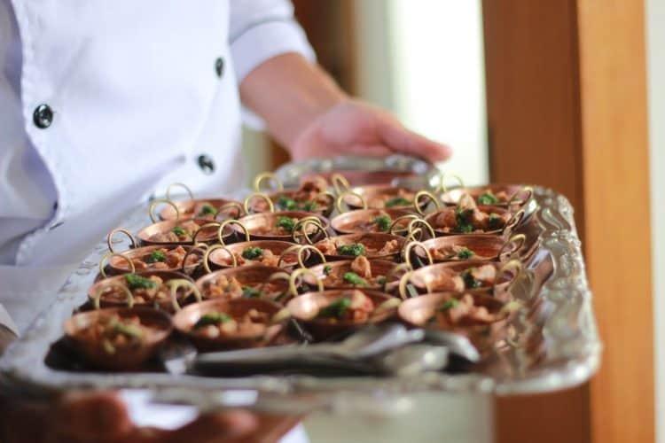 The 8 Best Caterers in San Diego | Peerspace