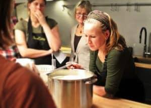 11 Fun Team Building Ideas in Salt Lake City   Peerspace