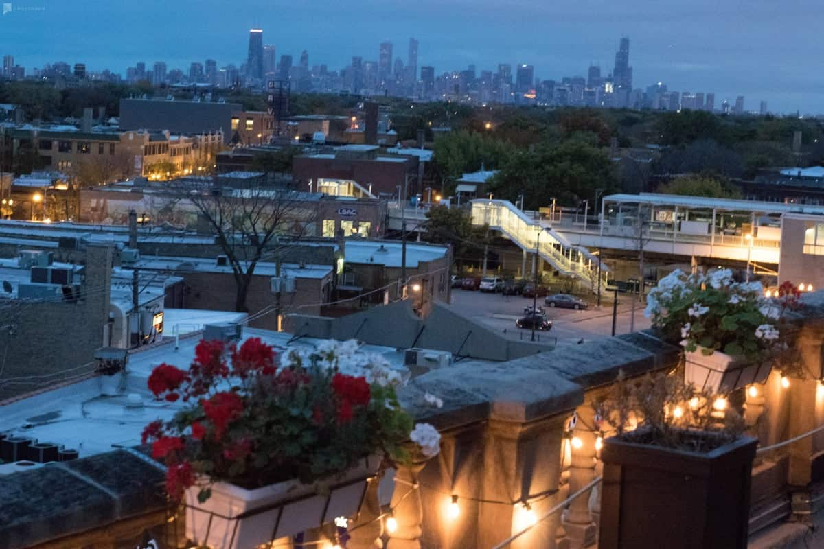 Our Favorite Video Production Companies in Chicago (2021) | Peerspace