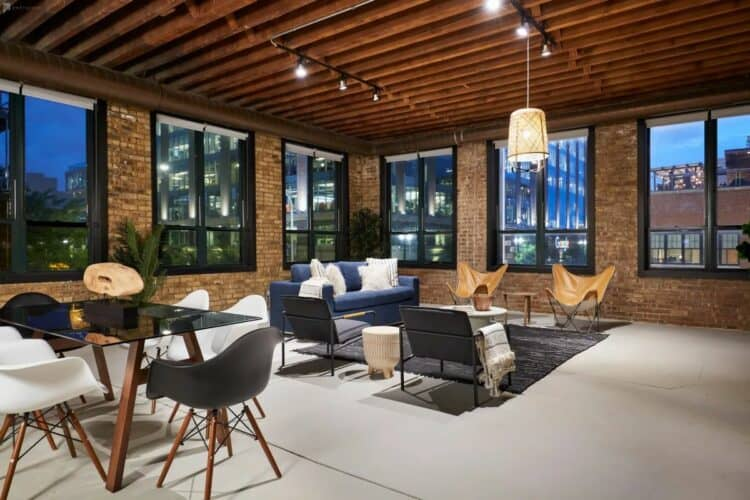 11 Great Party Rentals Options near Chicago   Peerspace