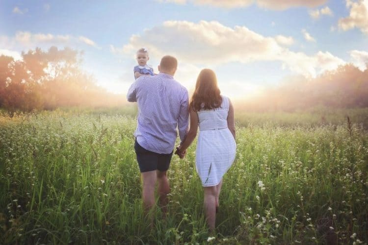 The 9 Best Family Photographers in Kansas City | Peerspace