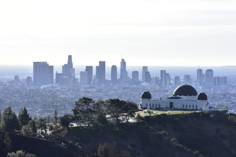 The 9 Best Cityscape Photographers in Los Angeles | Peerspace