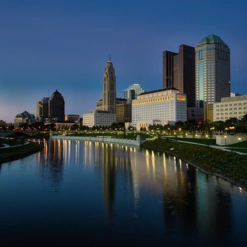 The 8 Best Corporate Video Production Companies in Columbus | Peerspace