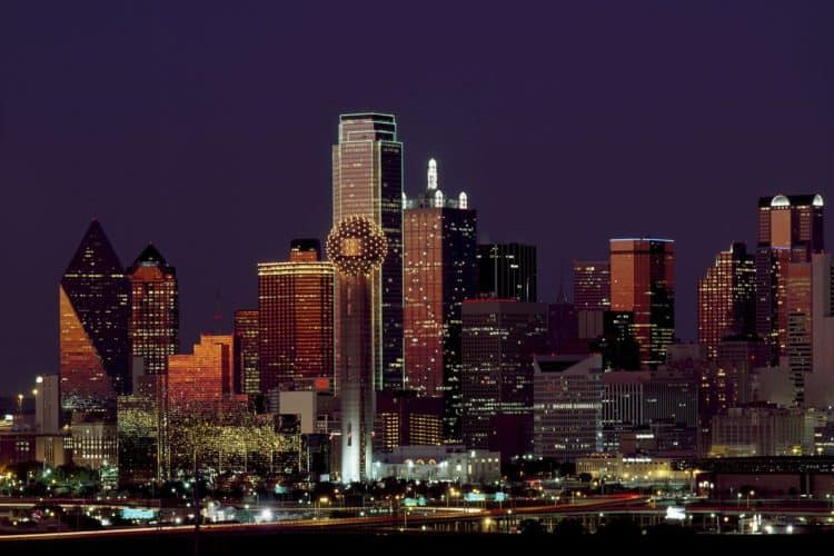 The 7 Best Corporate Video Production Companies in Dallas | Peerspace
