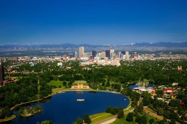 8 Best Places to Find Camera Equipment Rentals in Denver   Peerspace