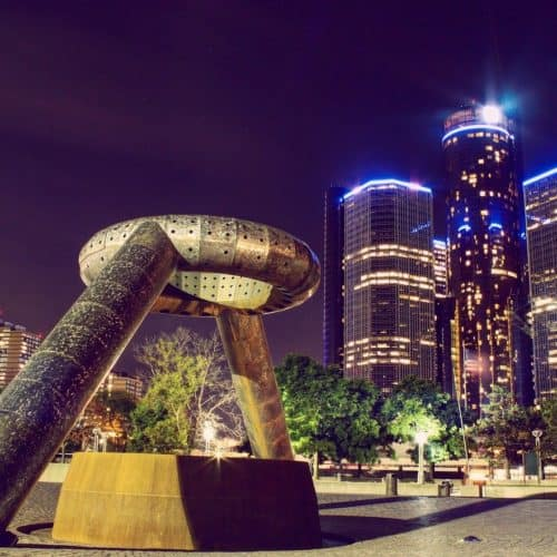The 8 Best Corporate Video Production Companies in Detroit | Peerspace