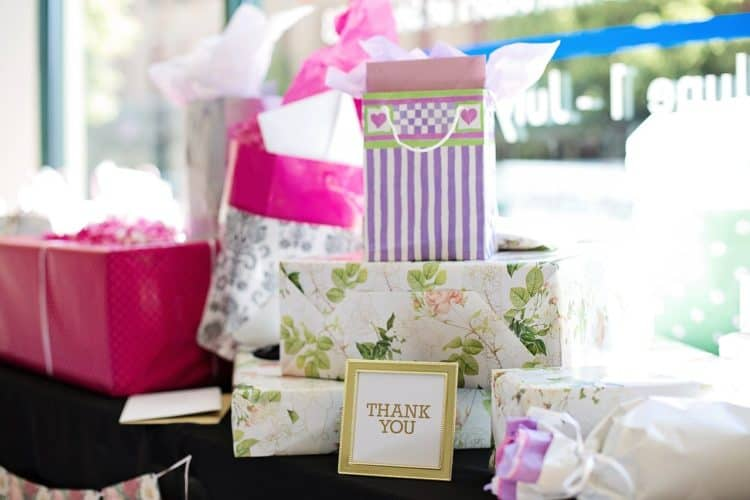 8 Special Bridal Shower Party Ideas | Peerspace