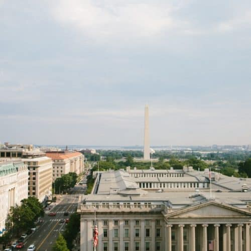 The 8 Best Drone Videographers Shooting Aerial Cinematography in Washington, D.C. | Peerspace