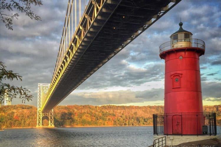 10 Awesome Hidden Gems in NYC | Peerspace