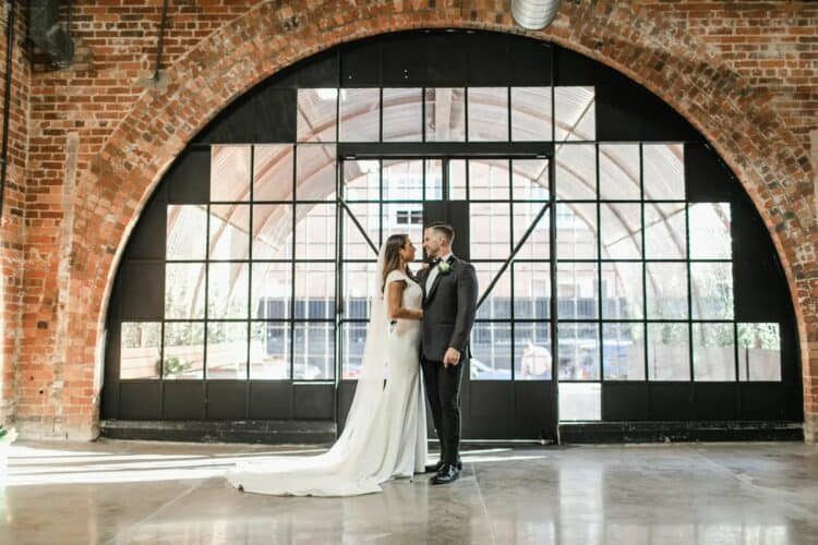 Wedding Photography Pricing: What To Know | Peerspace