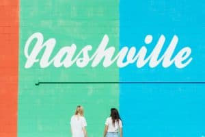 Our Favorite Video Production Companies in Nashville (2021) | Peerspace