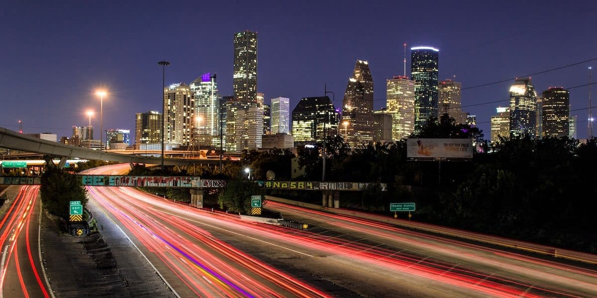video production companies in Houston