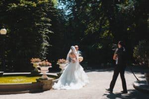 The 11 Best Wedding Videographers in London | Peerspace