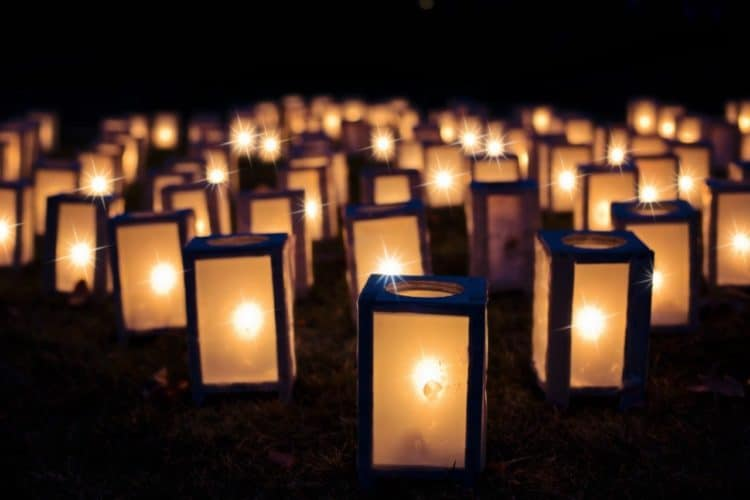 10 Special Celebration of Life Ideas for Your Loved One | Peerspace