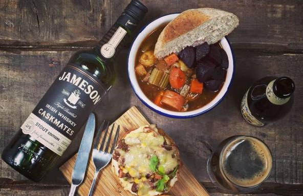 The 10 Best Food Photographers in Liverpool | Peerspace