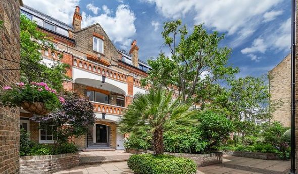The 10 Best Real Estate Photographers in London | Peerspace