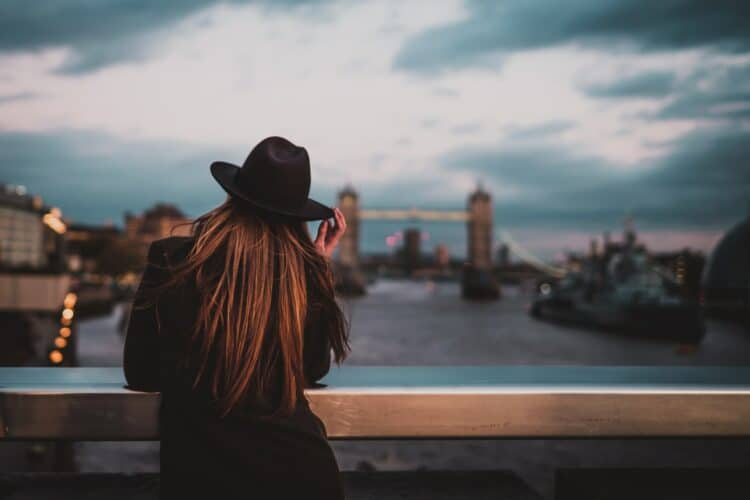 The 10 Best Lifestyle Photographers in London | Peerspace