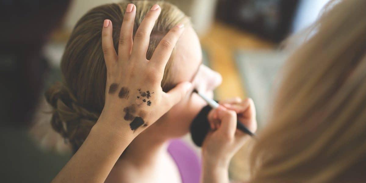 Makeup Artists In Houston
