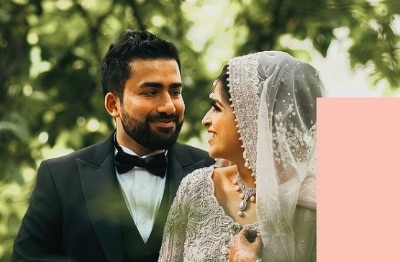 The 10 Best Wedding Videographers in Manchester | Peerspace