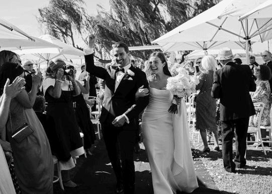 The 13 Best Wedding Photographers in Melbourne   Peerspace