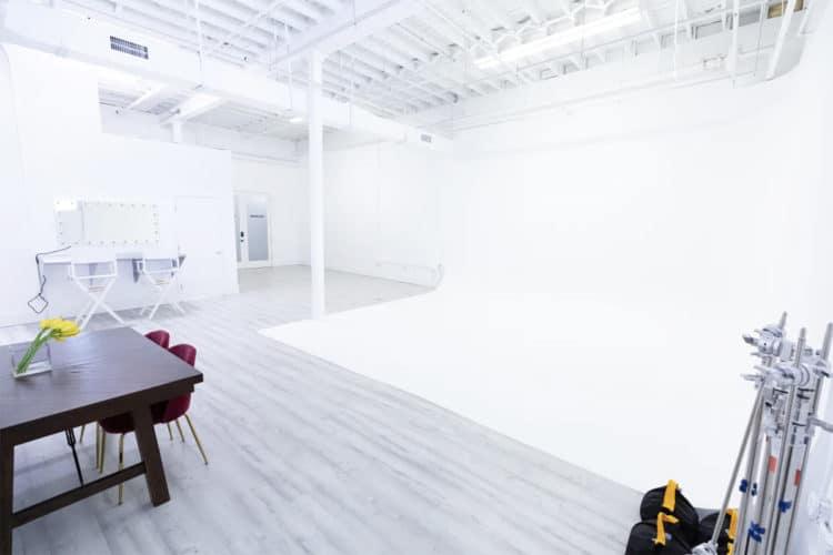 8 Baby Photo Shoot Ideas & Venues in Miami | Peerspace