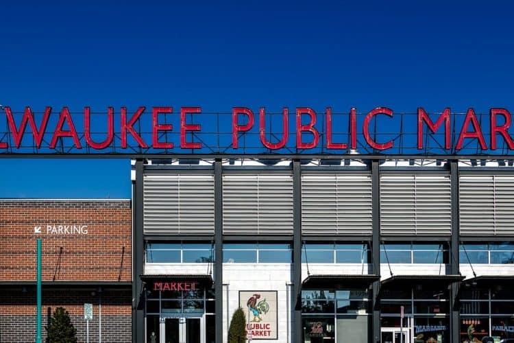 11 Fun Team Building Ideas in Milwaukee | Peerspace