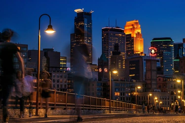 The 11 Most Instagrammable Places in Minneapolis | Peerspace